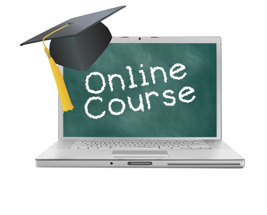 Image result for Online Classes